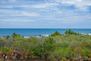 Northern Nicaragua property