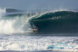 Northern Nicaragua surf report - May 27th (8)