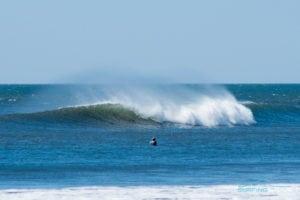 Nahualapa surf