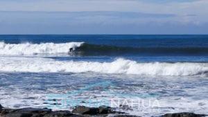 Coco Loco surf